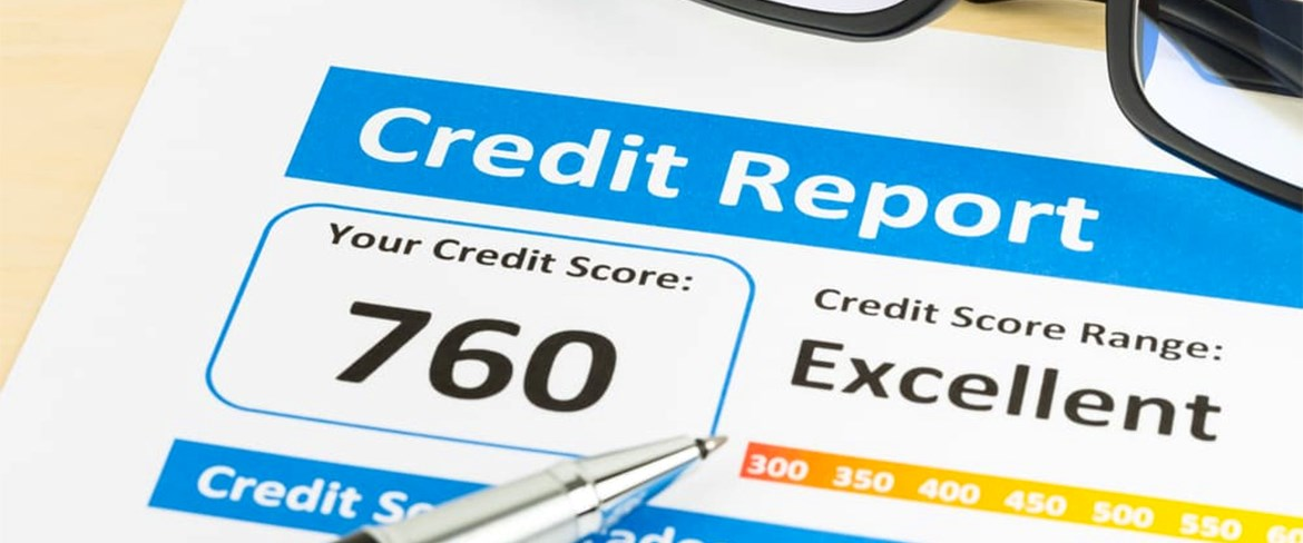 550 Credit Score Home Loan >> How Your Credit Score Affects Your Bond Application